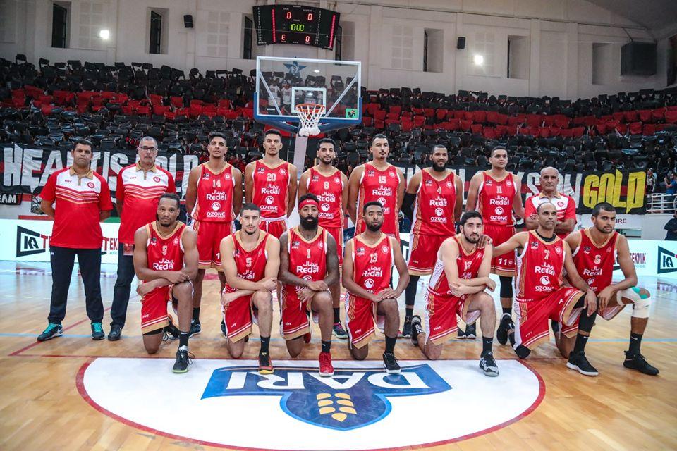 عشرة فرق تنافس جمعية سلا على لقب بطولة دبي