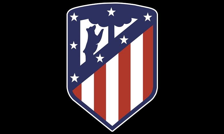 أتلتيكو مدريد يحدد هذا الثنائي في حال فشل صفقة كافاني