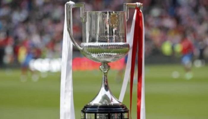 الاتحاد الإسباني يُحدد ملعب نهائي كأس الملك