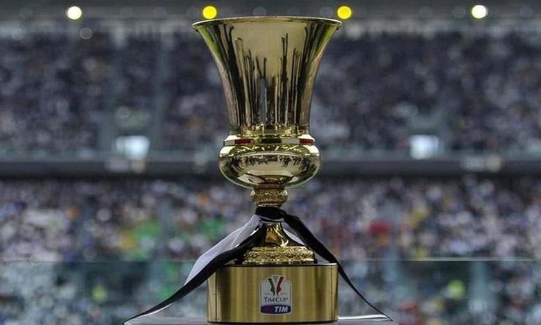 إنتر يستضيف فيورنتينا في ربع نهائي كأس إيطاليا