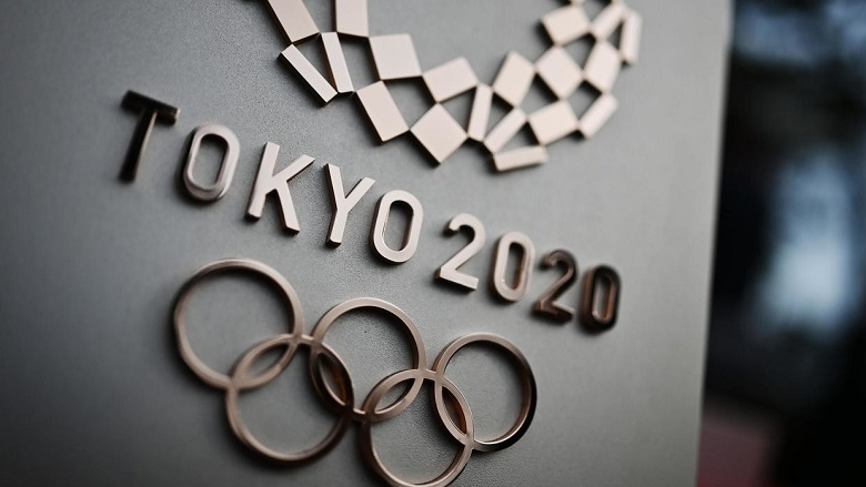 """طوكيو تواصل الاستعداد لتنظيم الأولمبياد رغم """"كورونا"""""""
