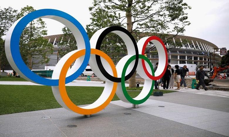 لندن تستعد لاستضافة أولمبياد 2020 بدلا من طوكيو...لهذا السبب
