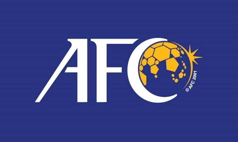 إيقاف لاعبين اثنين مدى الحياة بقرار من الاتحاد الآسيوي