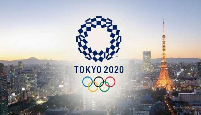 اليابان تؤكد مواصلة الاستعدادات لاستضافة أولمبياد 2020