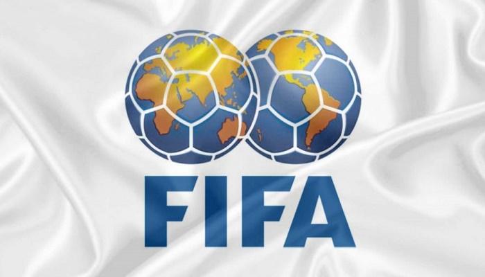 """فيفا لا يستبعد تأجيل المباريات الدولية الودية بسبب """"كورونا"""""""
