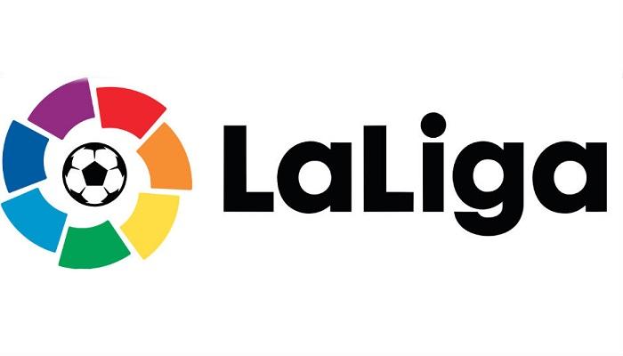 ريال سوسييداد يتطلع للمركز الثالث أمام بلد الوليد في الليغا
