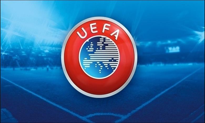 """""""يويفا"""" يراقب الوضع في إيطاليا قبل """"الأورو 2020"""""""