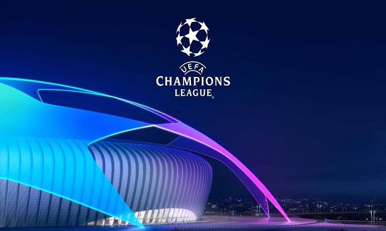 """""""يويفا"""" يستحدث جائزة جديدة في دوري أبطال أوروبا"""