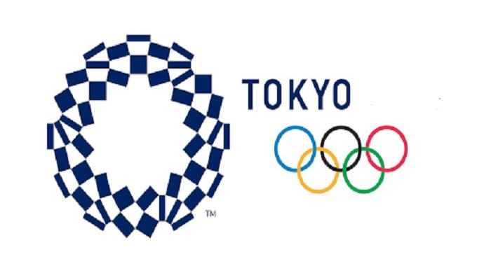 أولمبياد طوكيو يقام في هذا الموعد