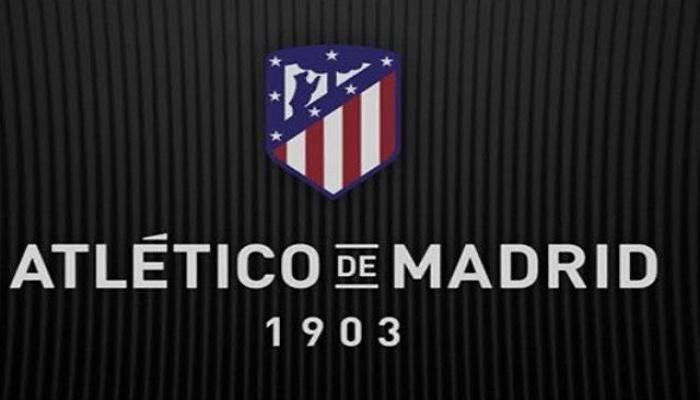 أتلتيكو مدريد يعلن رسميا تخفيض رواتب اللاعبين
