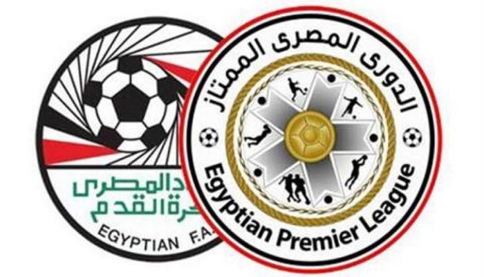 الإلغاء يدق أبواب الدوري المصري