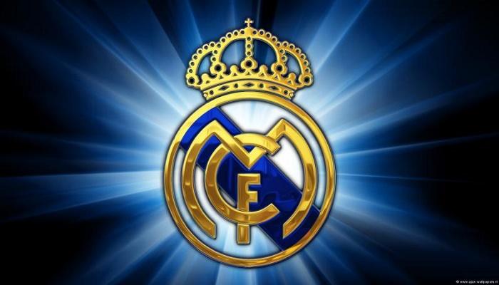 كورونا يضرب مجددا ريال مدريد