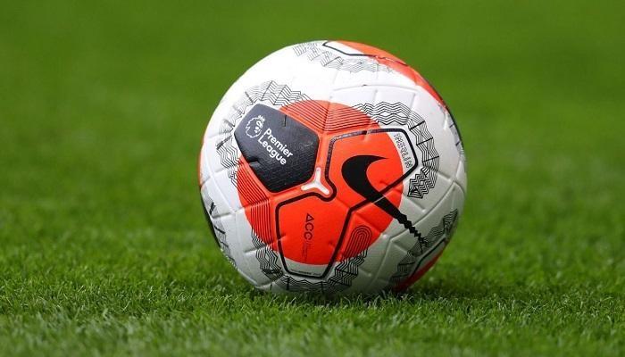 قرارات رابطة الدوري الإنجليزي لمواجهة تداعيات كورونا