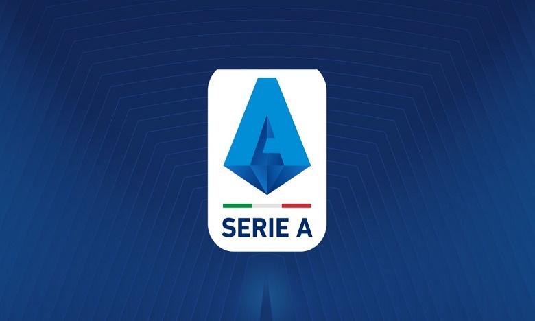 الدوري الإيطالي يتخبط بين الإلغاء والاستئناف