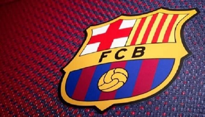 برشلونة عينه على مواهب الدوري الهولندي