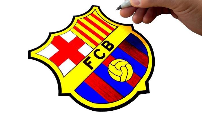 مباراة خيرية لبرشلونة من اجل مكافحة كورونا