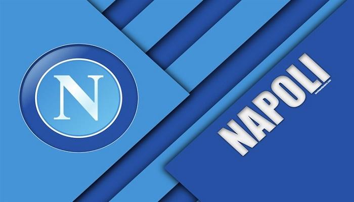 نابولى الإيطالي يستغنى عن موظفيه