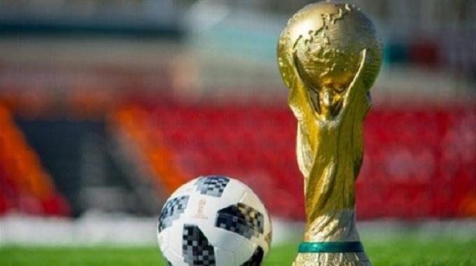 مونديال 2022 مهدد بالتأجيل بسبب كورونا