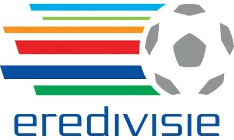 تزايد الأندية الهولندية المطالبة بإلغاء الموسم