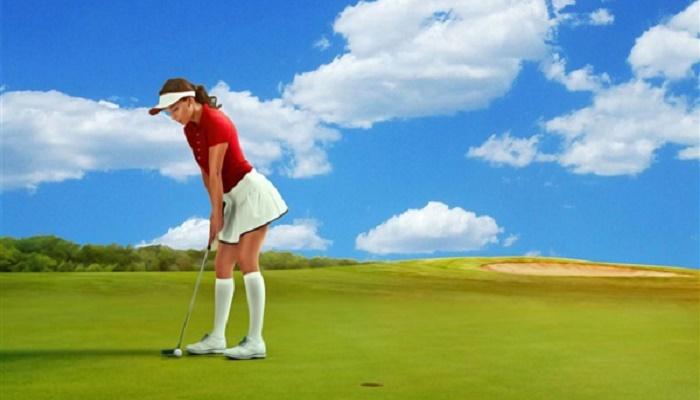 اتحاد لاعبات الغولف المحترفات يؤجل خمس بطولات