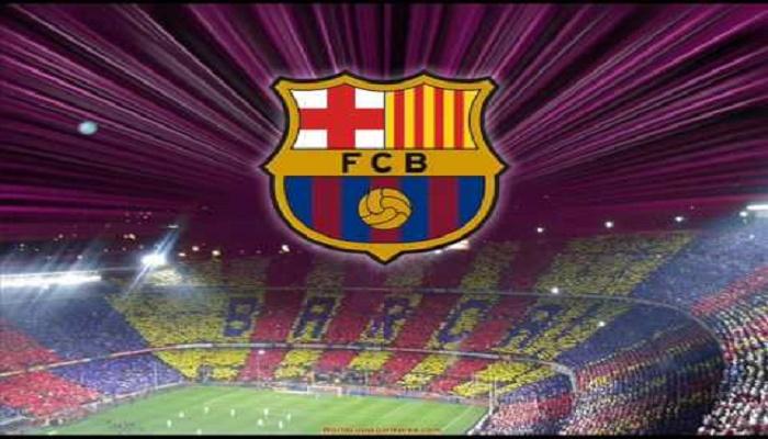 برشلونة يبدأ تنفيذ خطة الإنقاذ