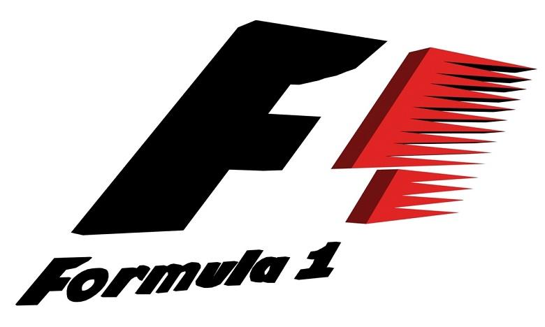 تأجيل سباق جائزة كندا للفورميلا -1