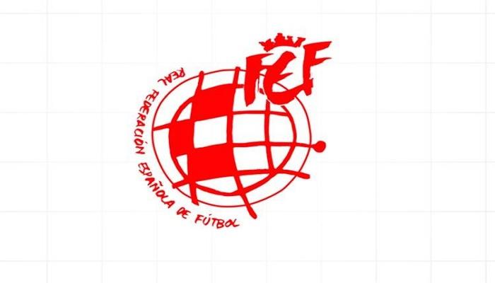 الاتحاد الإسباني لن يقبل التفاوض بشأن صحة اللاعبين