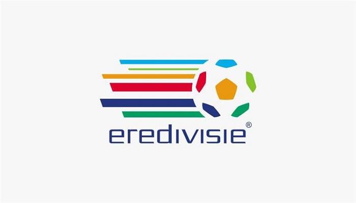 هولندا تفرض حظرًا طويلًا على كرة القدم