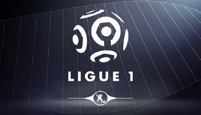 احتمال استئناف الدوري الفرنسي في هذا الموعد