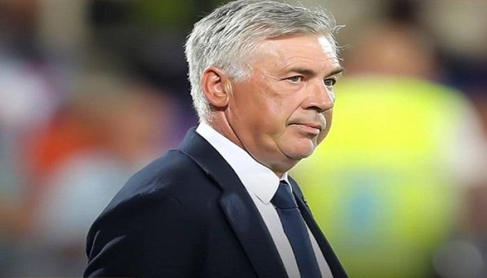 أنشيلوتي: من حق ليفربول تقديم شكوى إذا أُلغي الدوري