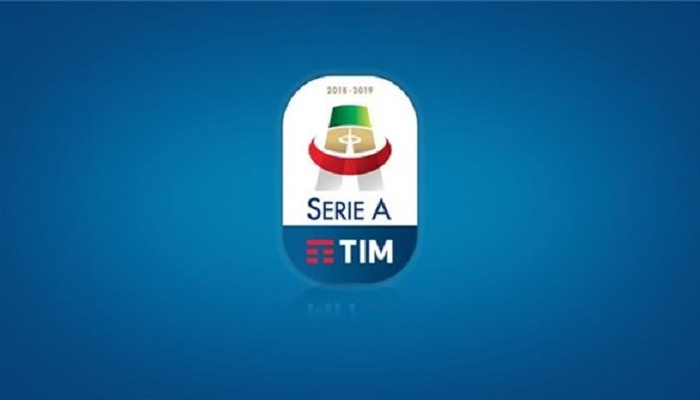 250 مليون أورو خسائر الدوري الإيطالي