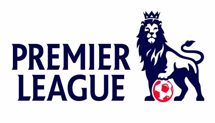 اصابات جديدة بفيروس كورونا في الدوري الانجليزي