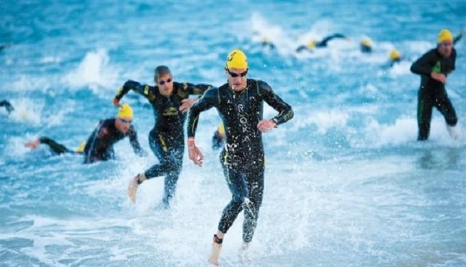 تأجيل بطولة عالم متعددة الرياضات حتى 2021 بسبب كورونا
