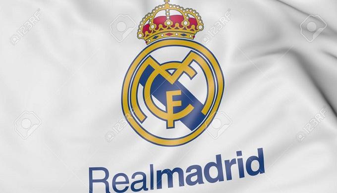 ريال مدريد أغنى أندية كرة القدم الأوروبية