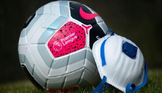 الكشف عن الإصابة الثانية بكورونا بين مدربي الدوري الإنجليزي