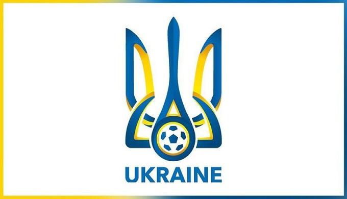 إلغاء مباراة بالدوري الأوكراني  بسبب  كورونا