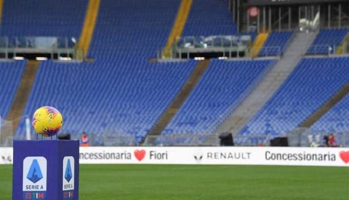أربع فرضيّات متوقعة لعودة الدوري الايطالي