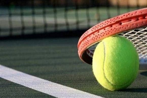 نيوزيلندا تنظم أول بطولة تنس للمحترفين