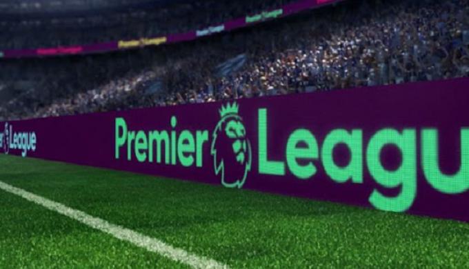 الدوري الإنجليزي يسمح بإقامة المباريات الودية