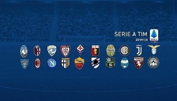 قواعد الحجر الصحي تثير القلق قبل استئناف الدوري الإيطالي