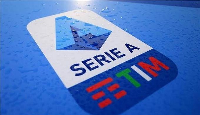 السماح بـ 5 تبديلات في الدوري الإيطالي
