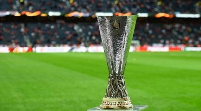 """""""يويفا"""": لا بديل عن بطولة أوروبا ليغ المصغرة"""