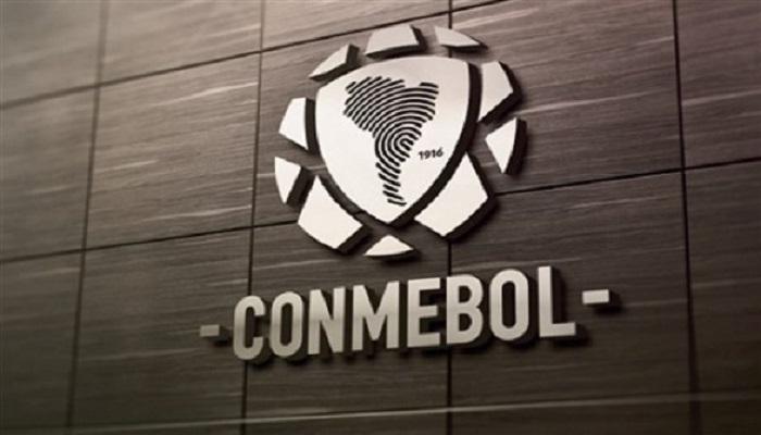 مونديال 2022: تصفيات أمريكا الجنوبية تنطلق في أكتوبر