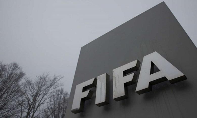 """""""فيفا"""" يؤجل القرار بشأن المدن المستضيفة لمونديال 2026"""