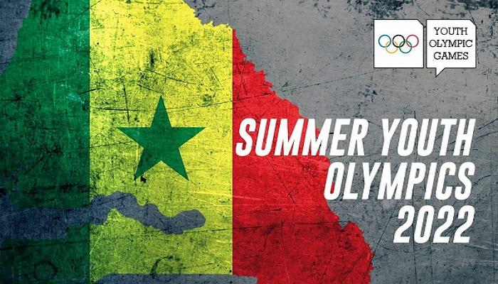 رسمياً.. تأجيل أولمبياد الشباب بالسنغال إلى عام 2026