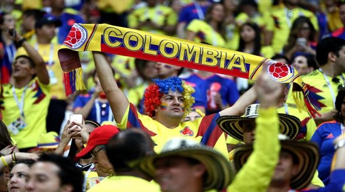 تغريم الاتحاد الكولومبي لتلاعبه بتذاكر المباريات