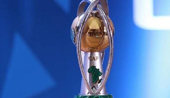 الكاف يغير موعد كأس أفريقيا للمحليين