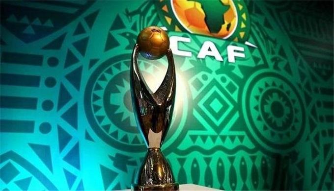 قطر تترشح لاستضافة دور نصف ونهائي أبطال إفريقيا