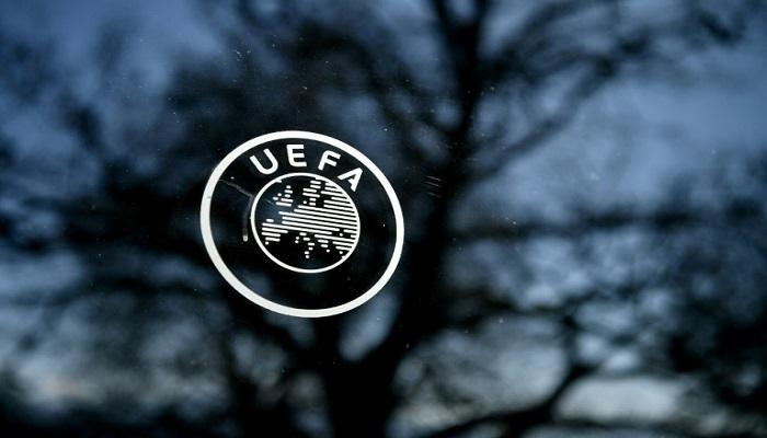"""إياب ثمن نهائي """"الأبطال"""" و""""الأوروبي"""" ستستضيفها الأندية على ملاعبها"""