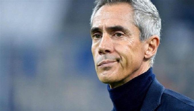 بوردو الفرنسي يعلن رحيل مدربه البرتغالي سوزا